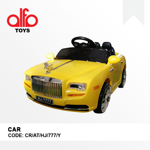 childrens toys online in kerala