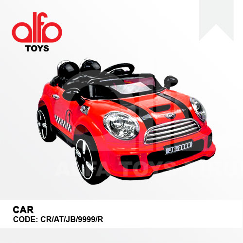 toy car for kids in kerala