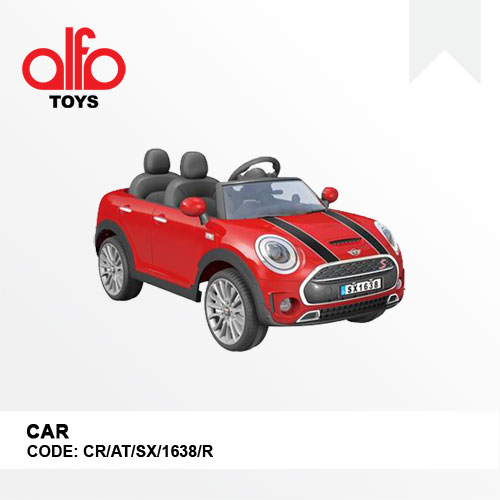 baby toys with price in kerala